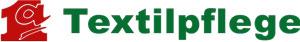 logo-1a-textilpflege